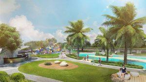 cong vien noi khu du an verosa park 1024x576 1
